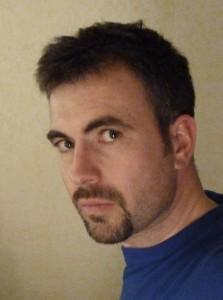 nprovis's Profile Picture