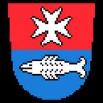 PixelArt CoA Obereschach