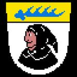 PixelArt CoA Moenchweiler