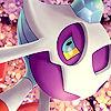 Froslass icon