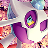 Froslass icon by taranee9