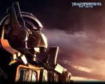Optimus Prime: The Game II