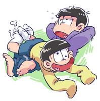 Relax by nijyu-maru