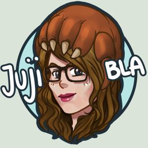 JujiBla's Profile Picture