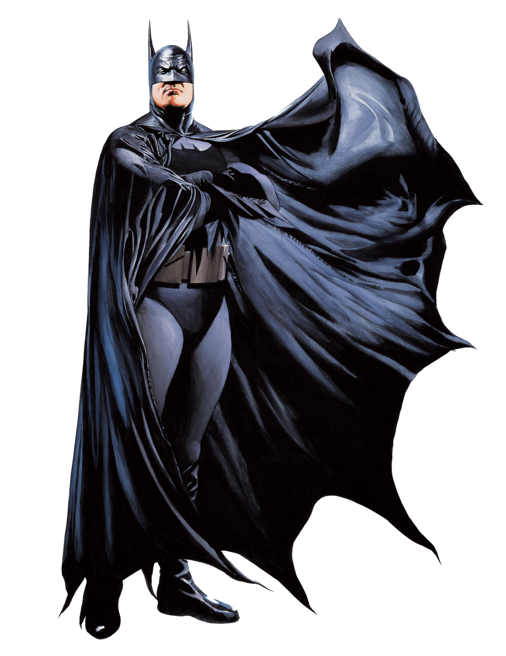 Image Result For Flying Batman Coloring