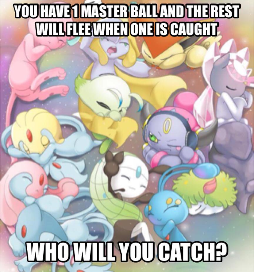 All Legendary Pokemon Fusion Images Pokemon Images