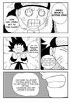 Naruto Vs Goku Page 5 by JaphethWest