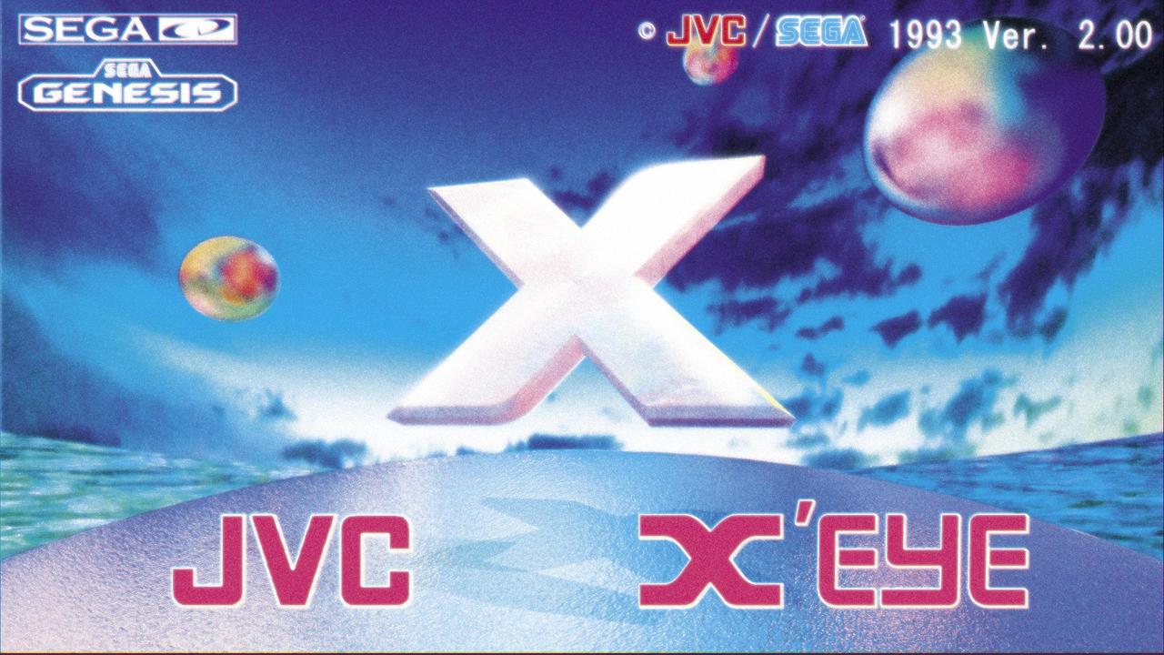 JVC X'EYE BIOS v2 00 by DerZocker on DeviantArt