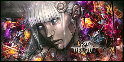 Inspirational Room  2.0 Lost_in_thoughts_by_bobbydigital72-d4rzie5
