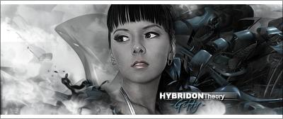 Inspirational Room  2.0 Hybridon_gifty_by_bobbydigital72-d5b7h1e