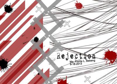 Rejection copy by yamadayuuki17