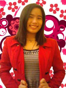 yamadayuuki17's Profile Picture