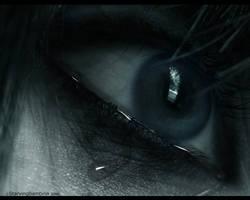 Forgotten Tears by starvingbambina