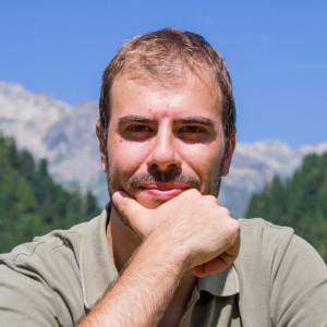 HghlnDR's Profile Picture