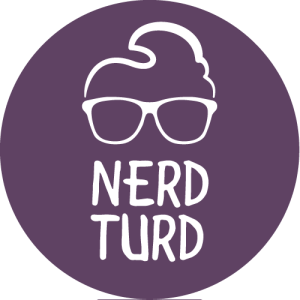 NerdTurd-Design's Profile Picture