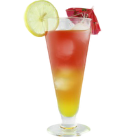 Coctail PNG by Jecii