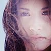 Demi Lovato icon by FederiKa94