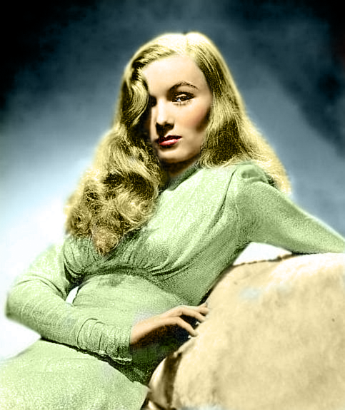 veronica_lake__colored_by_abracadabra_91-d3egsgc.png