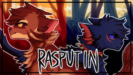 Rasputin thumbnail entry (2)