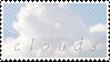 [S] c l o u d s by Cloud-Bomb