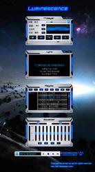 Browse MusicMatch Jukebox 6 | Customization | DeviantArt