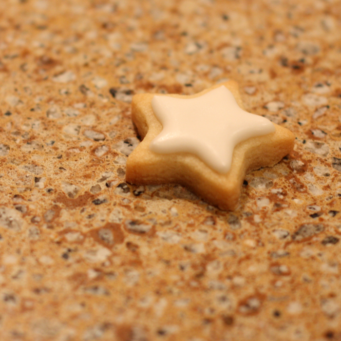 Star2700 by FriendFrog