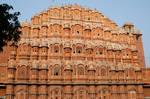 Palace of Wind Jaipur India