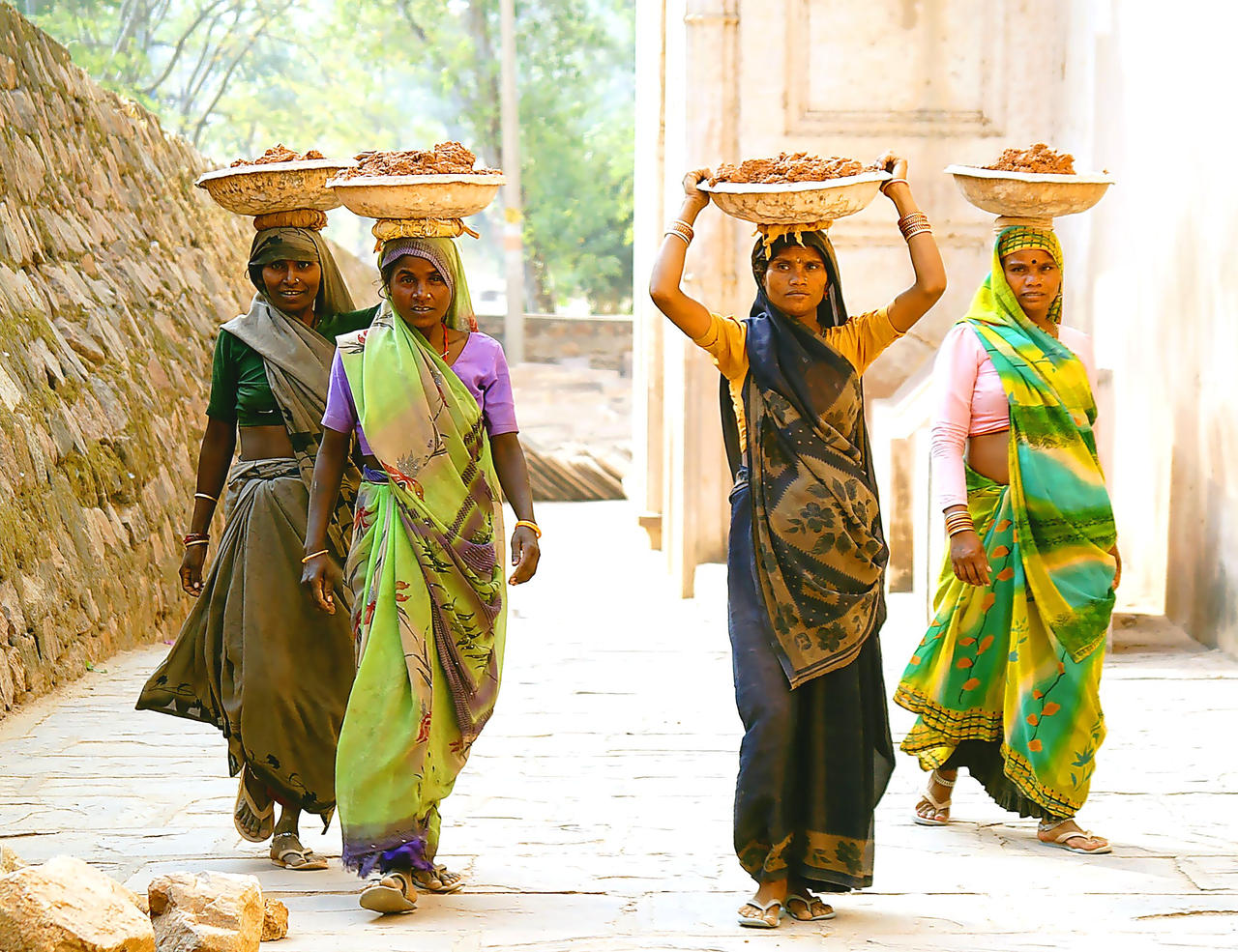 essay on working women in india Problem of working women in india essay problem of working women in india essay 168th street, west zip 10032 english spm paper.