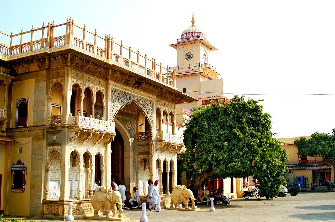 Meet Dating Women Jaipur