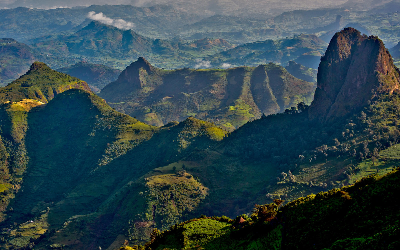 Beautiful Ethiopia 4 by CitizenFresh on DeviantArt