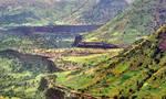 Beautiful Ethiopia 13