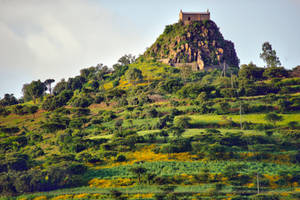 Beautiful Ethiopia 17 by CitizenFresh