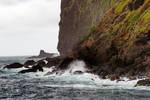 Cliffs of Madeira 8