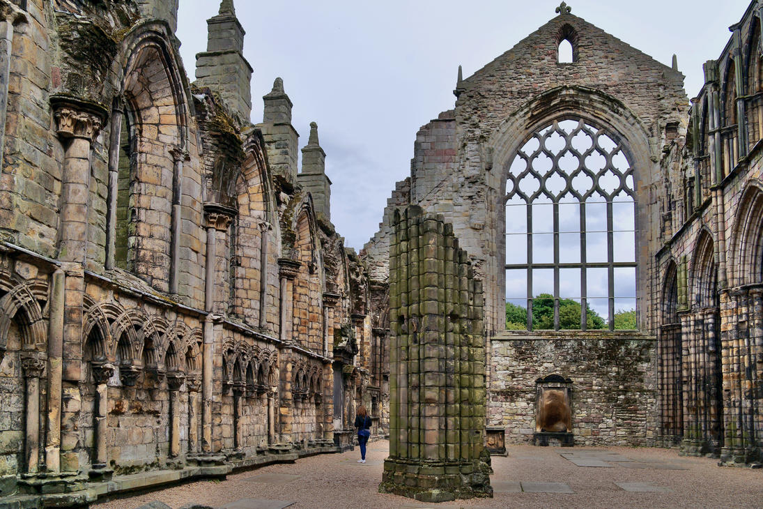 holyrood chat sites Holyrood abbey (q966862) from wikidata euwiki holyrood abadia fiwiki holyrood abbey project chat create a new item.