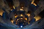 Pozzo di S. Patrizio by CitizenFresh