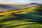 Val d'Orcia  18