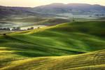 Magic Tuscany 5-5:06 AM