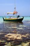 Coast of Crete 2