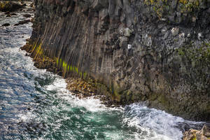 Beautiful Iceland 16 by CitizenFresh