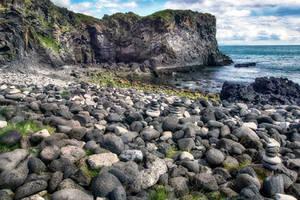 Beautiful Iceland 24 by CitizenFresh