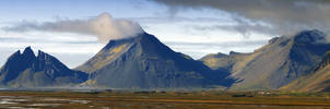 Beautiful Iceland 30