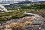 Beautiful Iceland 31