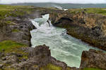 Beautiful Iceland 34 -  Skjalfandafljot River
