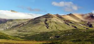 Beautiful Iceland 37