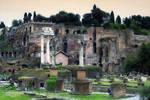 Forum Romanum 5