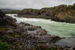 Beautiful Iceland 43 -  Skjalfandafljot River