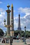 Paris,Paris...unlike 2