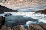 Beautiful Iceland 53