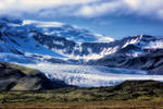 Beautiful Iceland 54