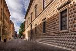 Streets of Ferrara 6